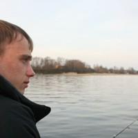 Личная фотография Славы Костенко ВКонтакте