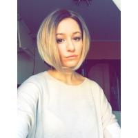 Елена Гапонова фото №25