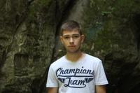 Данил Крайнов фото №11