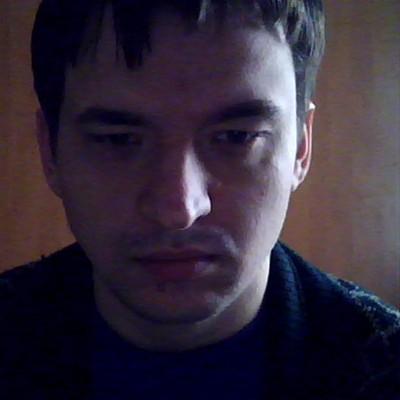Сергей Курмыза