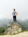 Фотоальбом Suleyman Suleymanov