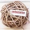 VEDASTATION  вегетарианские кулинарные курсы СПб