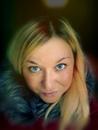 Фотоальбом Анюты Полянской