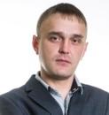 Алексей Ганаев