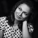 Персональный фотоальбом Виктории Ворошиловой