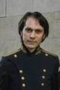 Фотоальбом Дениса Смирнова