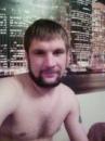 Личный фотоальбом Андрея Ломакова