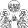 Череповецкая епархия