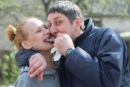 Персональный фотоальбом Alexandra Step