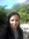Фотоальбом Ирины Байковой