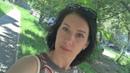 Персональный фотоальбом Ольги Астраханцевой