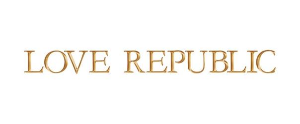 Современный бренд женской одежды LOVE REPUBLIC ждет тебя!...