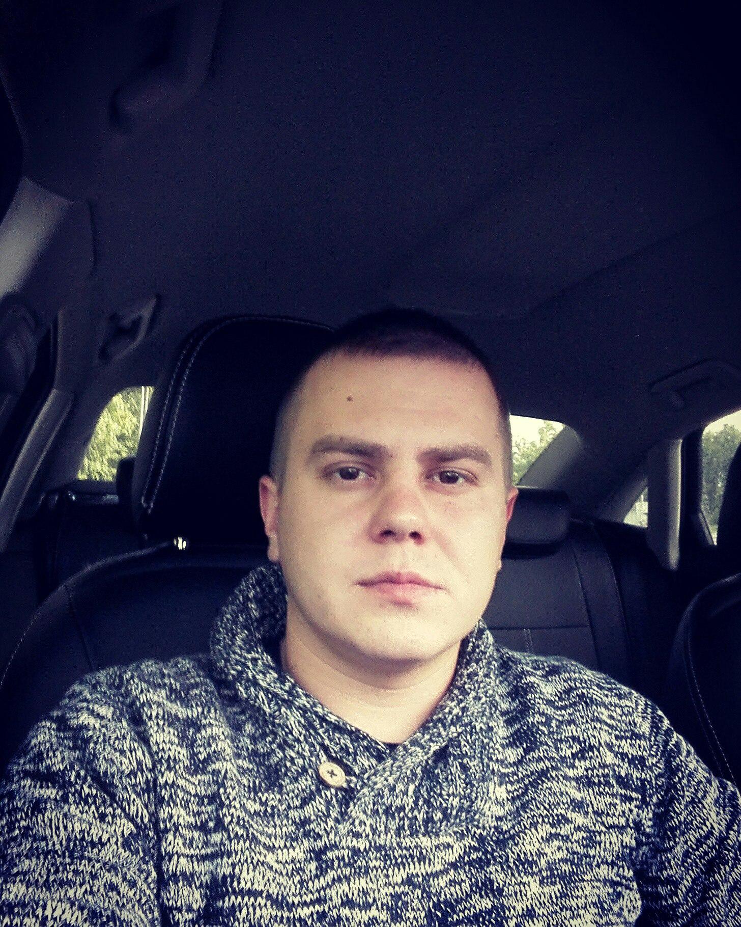 Кирилл, 27, Stupino