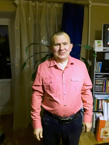 Александр Клименко, 36 лет, Днепропетровск (Днепр), Украина