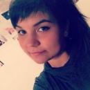 Анастасия Солёнова фотография #3