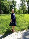 Личный фотоальбом Екатерины Гаршиной