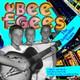 (5 сезон 13 серия) Bee Gees - Spicks And Specks