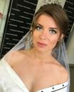 Екатерина Петухова, 26 лет, Коркино, Россия