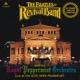 The Beatles Revival Band - Ob-La-Di, Ob-La-Da