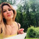 Victoria Larionova фото №39
