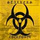S.T.A.L.K.E.R.S - Chernobyl