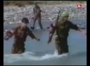 Война в Абхазии. 1992-93 год Освобождение Сухума абхазскими ополченцами
