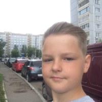 Тарас Мальков
