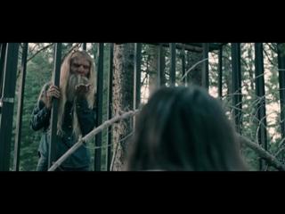 """ * Super Radio"" - Kygo, Imagine Dragons  -  Born To Be Yours"