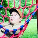 Персональный фотоальбом Бека Сайдинова