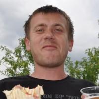 АндрейАндреев