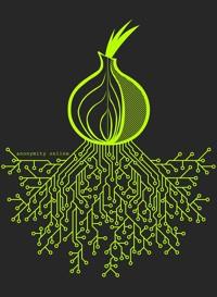 Darknet поисковики gidra как установить тор браузер на линукс hyrda вход