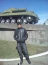 Личный фотоальбом Валика Боговика