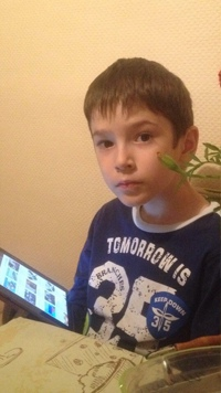 Ярослав Девятков фото №23