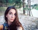 Фотоальбом человека Татьяны Минаевой