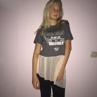 Фотография профиля Polina Fedorova ВКонтакте