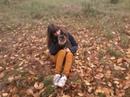 Персональный фотоальбом Юлии Чукиной