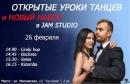 Фотоальбом Глеба Шустова
