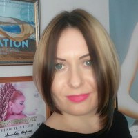Фотография профиля Маринки Звониковой ВКонтакте
