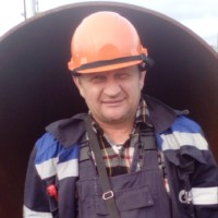 АндрейКозлов