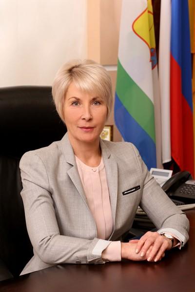Елена Ковалёва, Киров