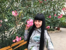 Фотоальбом Анны Дутовой
