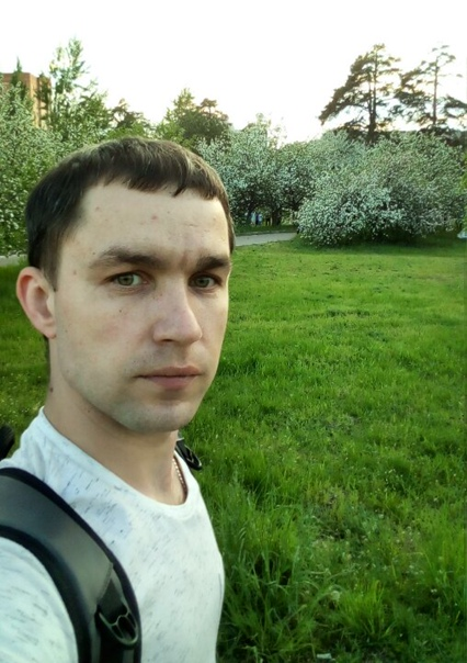 Александр Дормидонтов, 35 лет, Казань, Россия