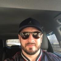 Зозуля Сергей