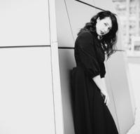 Софья Карева фото №10