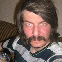 СергейКоченков