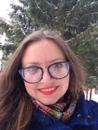 Виктория Плужникова фотография #33