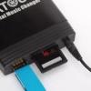 Интернет продажа Yatour, USB/Mp3/AUX Адаптеры