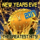 New Years Eve - No Roots