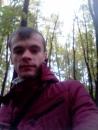 Персональный фотоальбом Валентина Мозикова