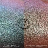 144 - Куприт (хамелеон-пыль) - Пигмент KLEPACH.PRO
